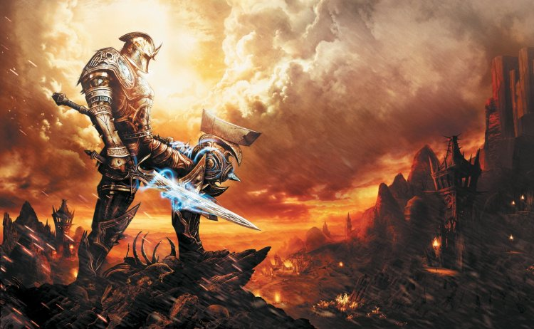 kingdoms_of_amalur_reckoning_00