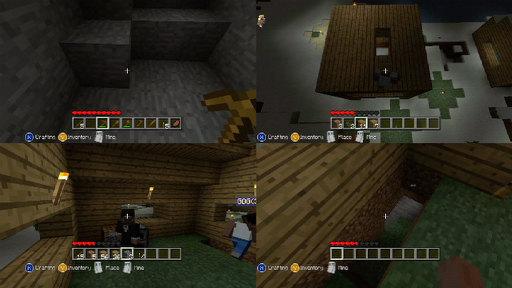 minecraft_xbla_multi