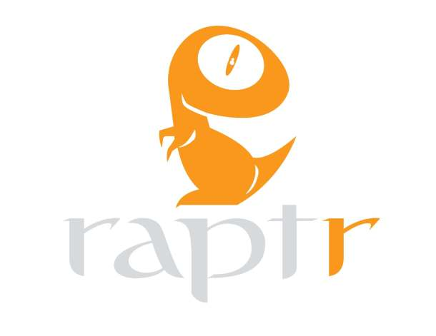 raptr_logo