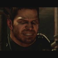 Resident-evil-6-Chris-