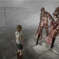Silent-Hill-HD-Collection-Screenshot-2
