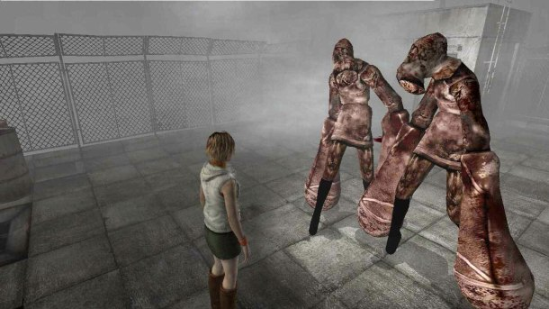 Silent-Hill-HD-Collection-Screenshot-2