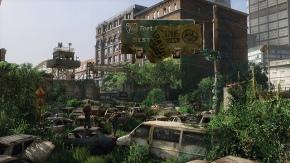 Buy 'God of War: Ascension', Get Demo For 'The Last ofUs'