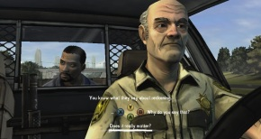 2012 GOTY Awards: Best Storytelling