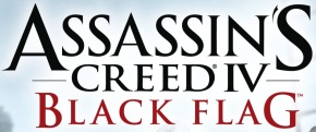 Official Box Art Released For 'Assassin's Creed IV'