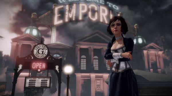 BioShock-Infinite-LoC-Trailer