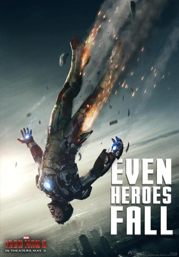 iron_man_3_heores_fall_poster