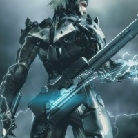 Raiden-Metal-Gear-Solid-Rising-Games-001