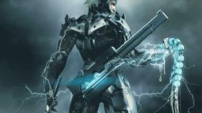Review: Metal Gear RisingRevengeance