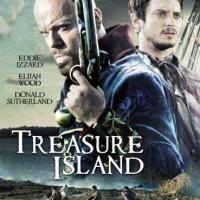 Treasure-Islandposter2
