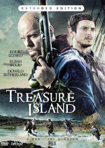 Treasure-Islandposter2