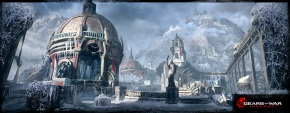 Free Gears of War: Judgment DLC Now Available