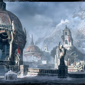 Free Gears of War: Judgment DLC NowAvailable