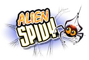 Alien Spidy Review: Web-Slinging forMasochists