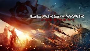 Gears of War: Judgment LaunchTrailer