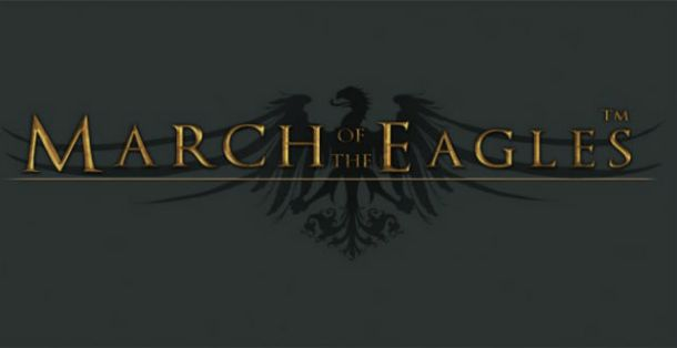 March-of-the-Eagles