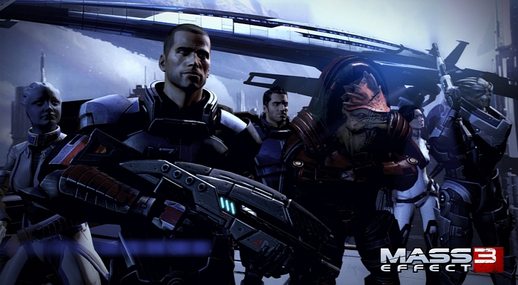 Mass-Effect-3-Citadel-header