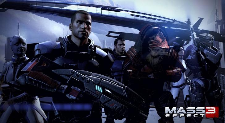 Mass-Effect-3-Citadel-header