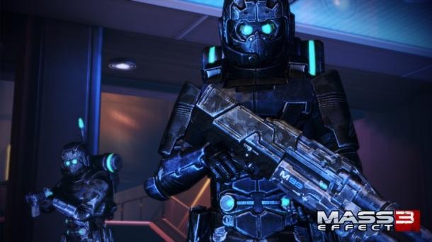mass_effect_citadel_screenshots