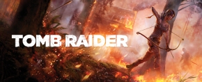 Tomb Raider Review: UnchartedTerritory
