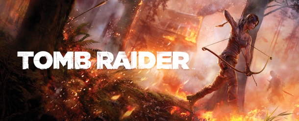 tomb_raider_header