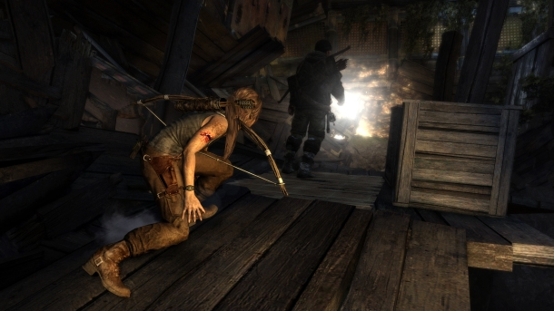 tomb_raider_sneaking