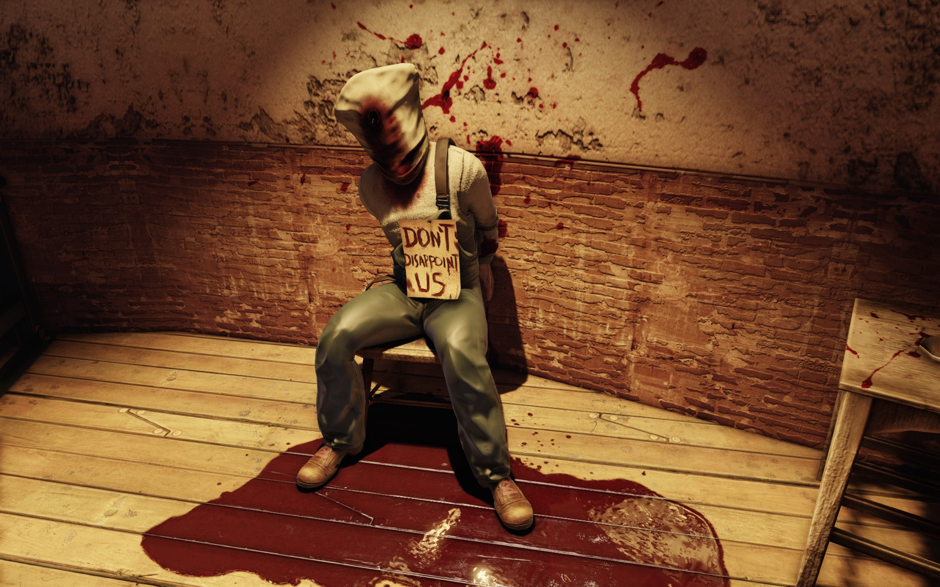The Top Five Unanswered Questions Of Bioshock Infinite
