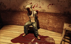 The Top Five Unanswered Questions of 'BioshockInfinite'
