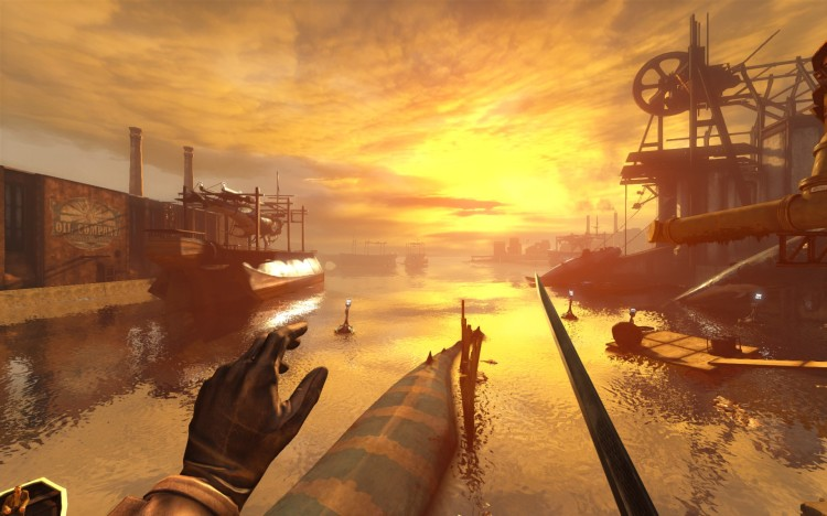 Dishonored_TKOD_River