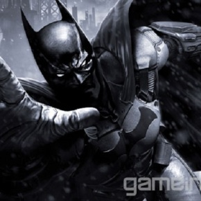 'Batman: Arkham Origins' Revealed By Game Informer, Releases in October