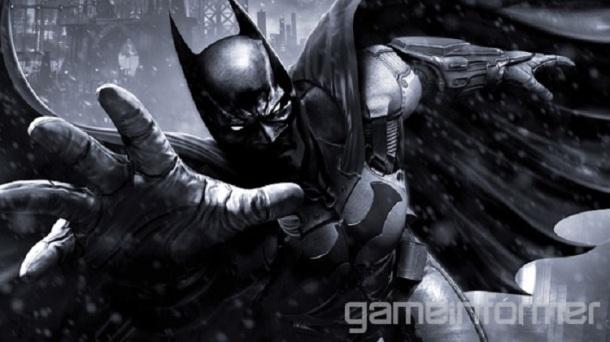 batman_origins_cover