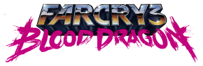 Here's The 'Far Cry 3: Blood Dragon' Trailer. You'reWelcome.
