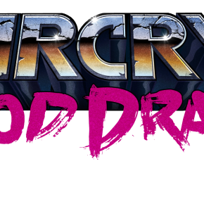 Here's The 'Far Cry 3: Blood Dragon' Trailer. You're Welcome.