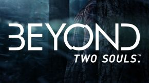 'Beyond: Two Souls' Box ArtRevealed