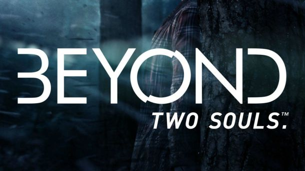 beyond_two_souls_logo