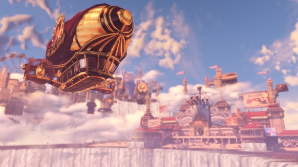 bioshockinfinite_cityinthesky