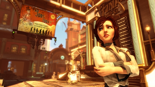 bioshockinfinite_Elizabeth