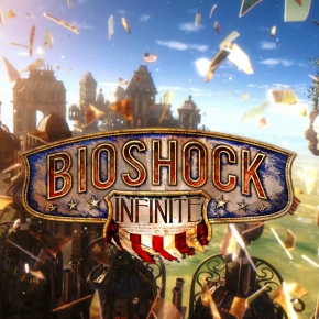 Bioshock Infinite Review: Much More Than Just Skyoshock