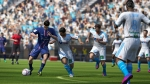 fifa14_gen3_fr_protect_the_ball_wm