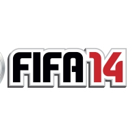 Here's Some 'FIFA 14' Screenshots. Just Because.