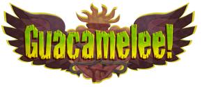 Guacamelee Review: Super Día de losMuertos