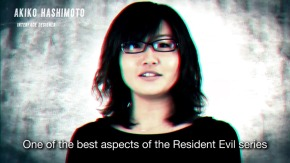 'Resident Evil Revelations' Developer Diaries – Part One: Heritage and Horror