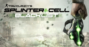 Splinter Cell Blacklist – Stalk, Strike, Silence Trailer