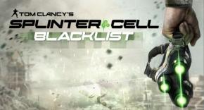 Here's a New 'Splinter Cell: Blacklist' WalkthroughVideo