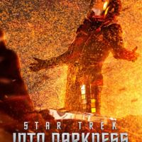 star_trek_into_darkness_spock-lava-poster1-610x903