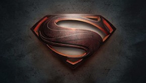 New 'Man of Steel' Trailer Is All Sorts ofAwesome