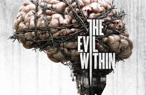 Here's A Live Action Trailer For 'The Evil Within'