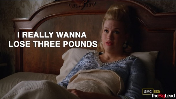 three_pounds