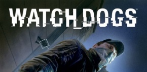 Ubisoft Reveals 'Watch_Dogs' Release Date, Gameplay Trailer Unveiled