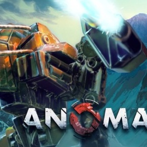 Anomaly 2 Review: Twice as Much Anomalies